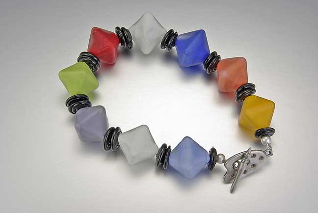 Art Class Bracelet